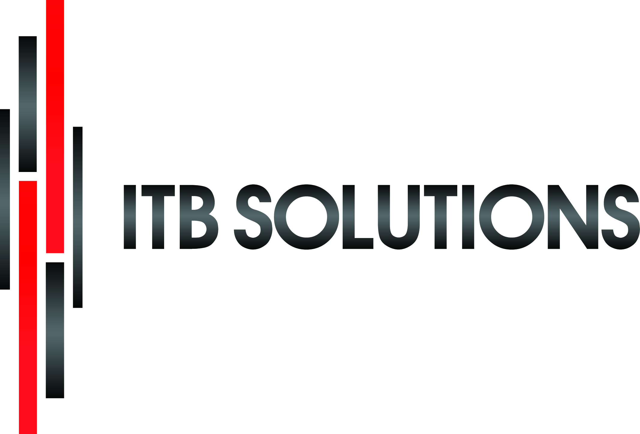 ITB Solutions OÜ